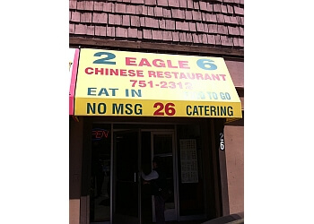 Salinas chinese restaurant Eagle chinese Restaurant