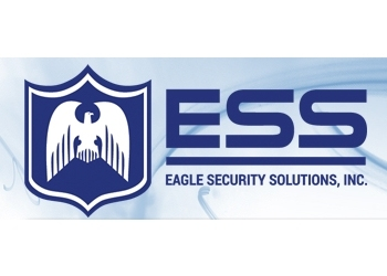 Chesapeake security system Eagle Security Solutions, Inc.