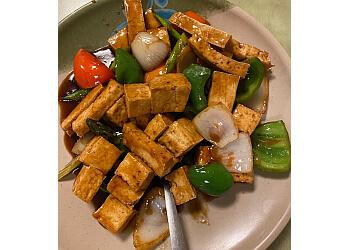 Salinas chinese restaurant Eagle chinese Restaurant