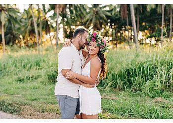 Boise City wedding photographer E and E Photography