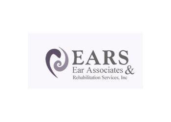 San Jose audiologist Ear Associates Rehabilitation Services, Inc.