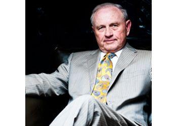 Fontana criminal defense lawyer Earl Carter & Associates