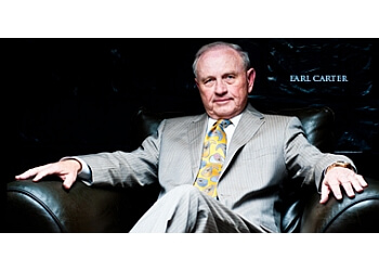 Modesto dui lawyer Earl Carter & Associates
