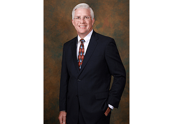 Tyler personal injury lawyer Earl Drott