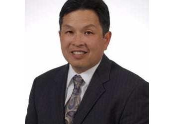 Fremont dwi lawyer Earl L. Jiang