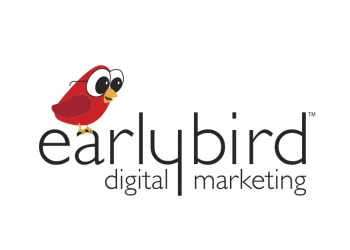 Cedar Rapids advertising agency Early Bird Digital Marketing