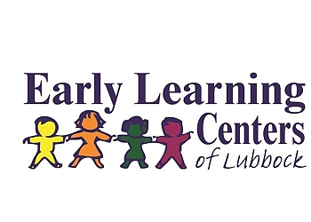 Lubbock preschool Early Learning Centers of Lubbock, Inc.