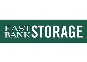 East Bank Storage