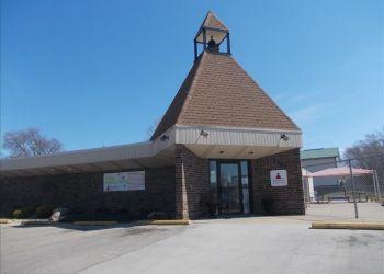 Cedar Rapids preschool EAST CEDAR RAPIDS KINDERCARE