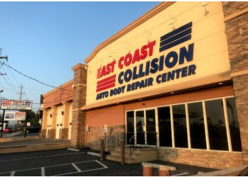 3 Best Auto Body Shops In Jersey City Nj Expert