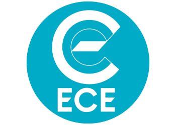 Charlotte entertainment company EastCoast Entertainment