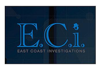 Baltimore private investigation service  East Coast Investigations Inc
