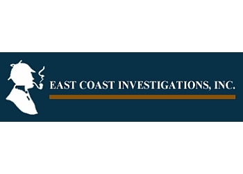 Richmond private investigators  East Coast Investigations, Inc.