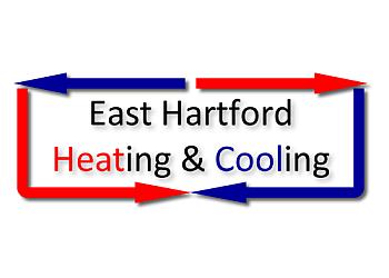 Hartford hvac service East Hartford Heating & Cooling