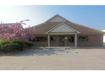 Evansville veterinary clinic East Side Animal Hospital