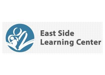 St Paul tutoring center East Side Learning Center