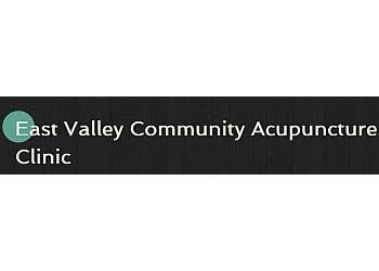 Gilbert acupuncture East Valley Community Acupuncture Clinic