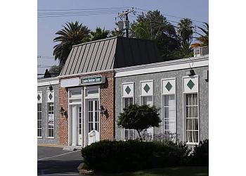 Riverside acupuncture Eastern Medicine Center