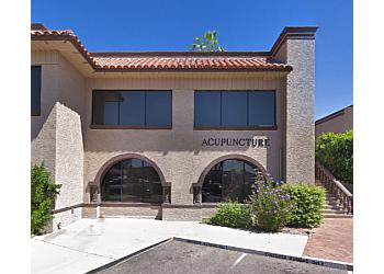 Scottsdale acupuncture Eastern Medicine Center