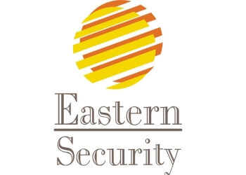 Providence security system Eastern Security Systems
