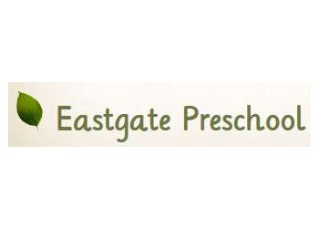 Akron preschool Eastgate Preschool
