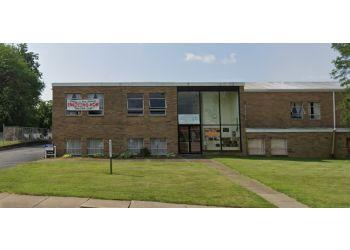 Akron preschool Eastgate Preschool