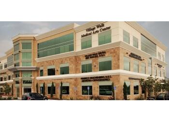 Chula Vista acupuncture Eastlake Acupuncture & Massage