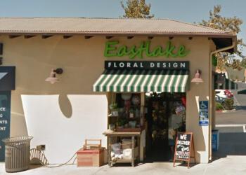 Chula Vista florist Eastlake Floral Design