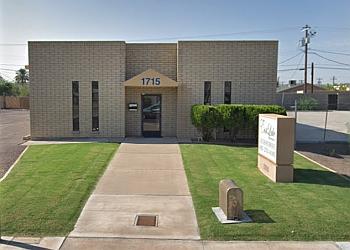 Phoenix funeral home Eastlake Mortuary