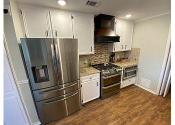 Corpus Christi handyman Easton Remodeling & Handyman Services