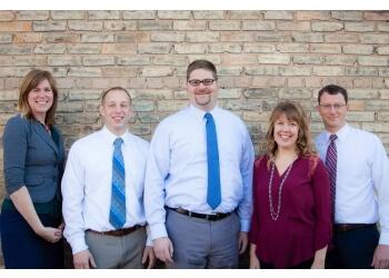 Grand Rapids financial service Eastown Financial Advisors, LLC