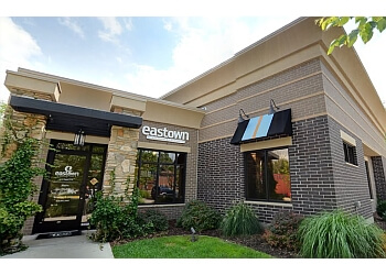 Grand Rapids veterinary clinic Eastown Veterinary Clinic