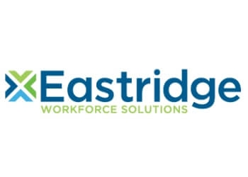 Henderson staffing agency Eastridge Workforce Solutions