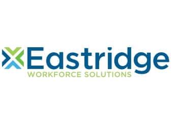 Las Vegas staffing agency Eastridge Workforce Solutions
