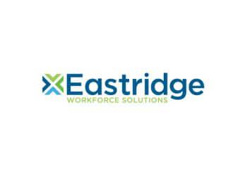 North Las Vegas staffing agency Eastridge Workforce Solutions