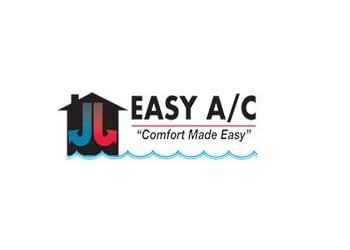 Tampa hvac service  Easy AC