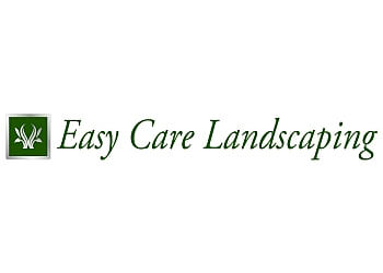 Philadelphia lawn care service Easy Care Landscaping