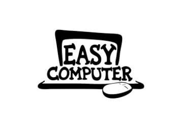 Honolulu computer repair Easy Computer
