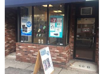 Boston cell phone repair EASY FIX LLC