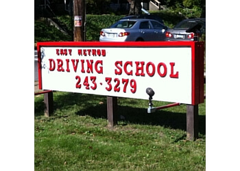 Pittsburgh driving school Easy Method Driver Training School