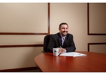 Madison mortgage company Easy Mortgage, Inc.