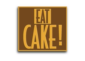 Milwaukee cake Eat Cake