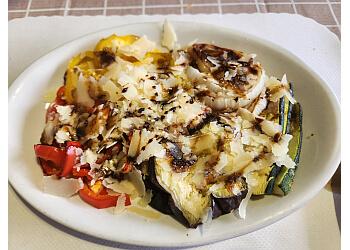 Inglewood italian restaurant Eatalian Cafe