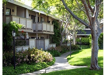 Costa Mesa apartments for rent  Eaves South Coast
