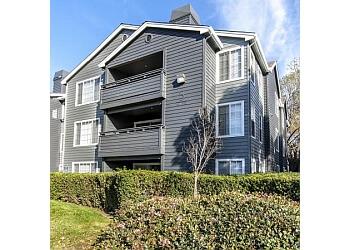 Sunnyvale apartments for rent Avana Sunnyvale