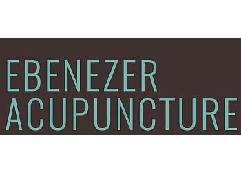 Bakersfield acupuncture EBENEZER ACUPUNCTURE