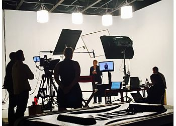 Boston videographer Ecast Productions