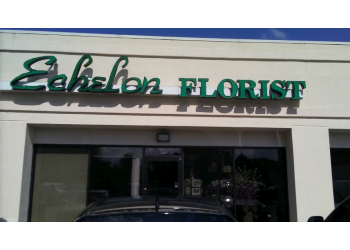 Knoxville florist Echelon Florist