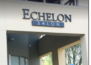 Best 30 Beauty Salons in Valencia, CA with Reviews - YP.com