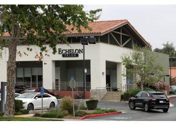 Echelon Salon Santa Clarita Hair Salons